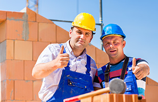 Local Renovation Contractors